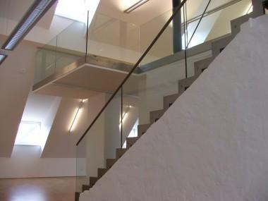 leistungsangebot laggner glas gmbh feldkirchen in k rnten. Black Bedroom Furniture Sets. Home Design Ideas