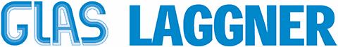 Logo Glaserei Laggner